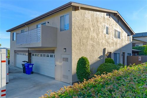Photo of 9876 CAMINITO BOLSA, San Diego, CA 92129 (MLS # 200009792)