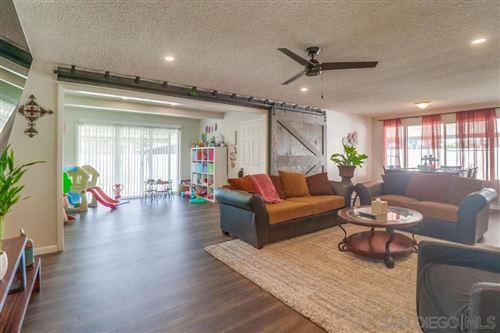 Photo of 744 Brightwood Ave, Chula Vista, CA 91910 (MLS # 210008792)