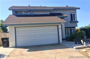 Photo of 13159 Deron Ave, San Diego, CA 92129 (MLS # 190056793)