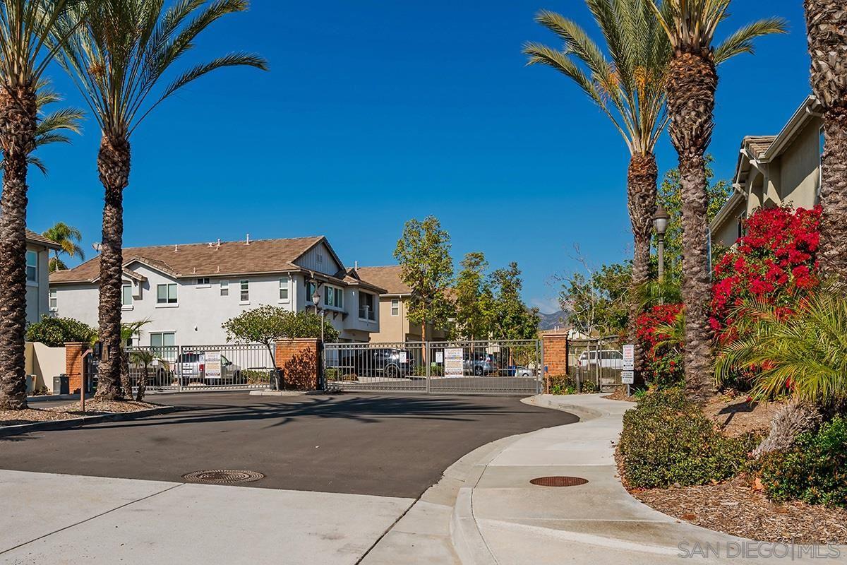 Photo of 1260 Stagecoach Trail Loop, Chula Vista, CA 91915 (MLS # 210005793)