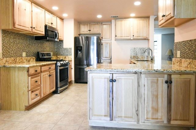 Photo of 2455 Clearcrest Lane, Fallbrook, CA 92028 (MLS # NDP2109793)