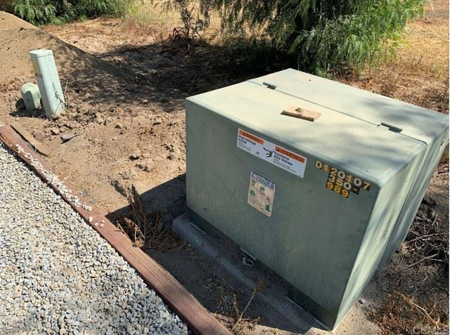 Photo of 30545 Shady Creek, Valley Center, CA 92082 (MLS # NDP2102794)