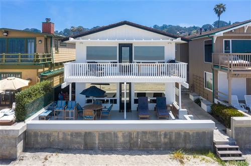Photo of 1820-22 Ocean Front, Del Mar, CA 92014 (MLS # 200024795)