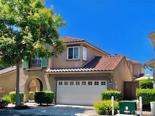 Photo of 1564 Prescott Dr, Chula Vista, CA 91915 (MLS # 200037795)