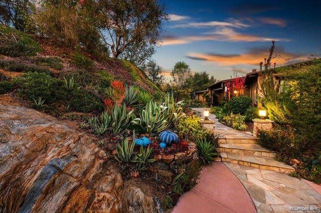 Photo of 12810 Anthony Lane, Valley Center, CA 92082 (MLS # NDP2003795)