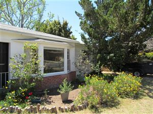 Photo of 8985 Johnson Dr., La Mesa, CA 91941 (MLS # 180020796)