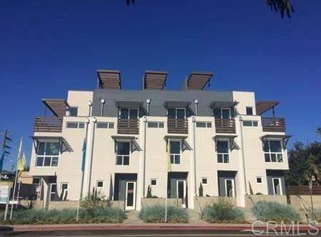 Photo of 1005 30th, San Diego, CA 92102 (MLS # 200021796)