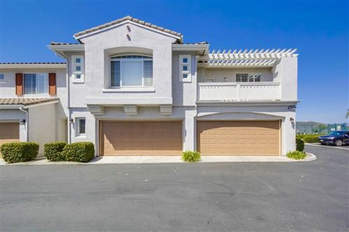 Photo of 10948 Ivy Hill Dr. #4, San Diego, CA 92131 (MLS # 200042796)