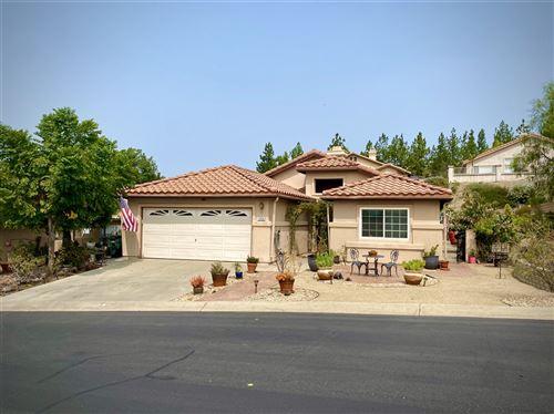 Photo of 1934 Verbena Terrace, Alpine, CA 91901 (MLS # 200044796)