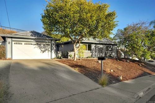 Photo of 1624 Curry Comb Drive, San Marcos, CA 92069 (MLS # NDP2002796)