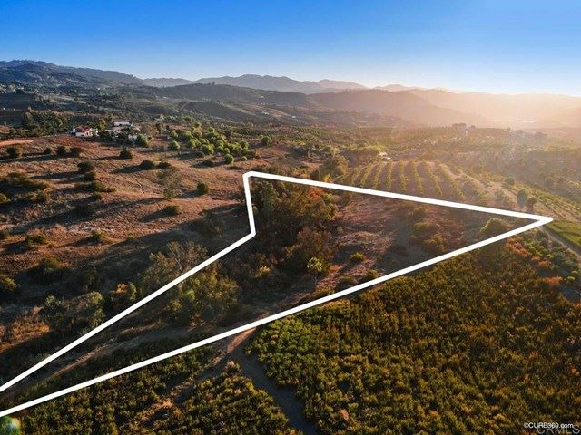 Photo of 9661 Covey, Valley Center, CA 92082 (MLS # NDP2003796)