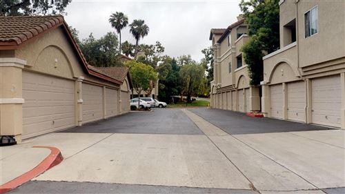 Photo of 11145 Affinity #21, San Diego, CA 92131 (MLS # 200036797)