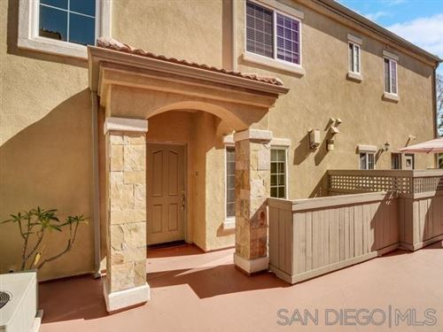 Photo of 2761 A St #402, San Diego, CA 92102 (MLS # 200037797)
