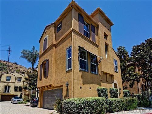 Photo of 2648 Villas Way, San Diego, CA 92108 (MLS # 210012797)