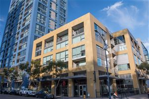 Photo of 350 11th Ave #316, San Diego, CA 92101 (MLS # 180028798)