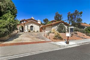 Photo of 2280 Plazuela St., Carlsbad, CA 92009 (MLS # 190045798)
