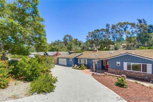 Photo of 4268 Acacia Ave, Bonita, CA 91902 (MLS # 200031798)