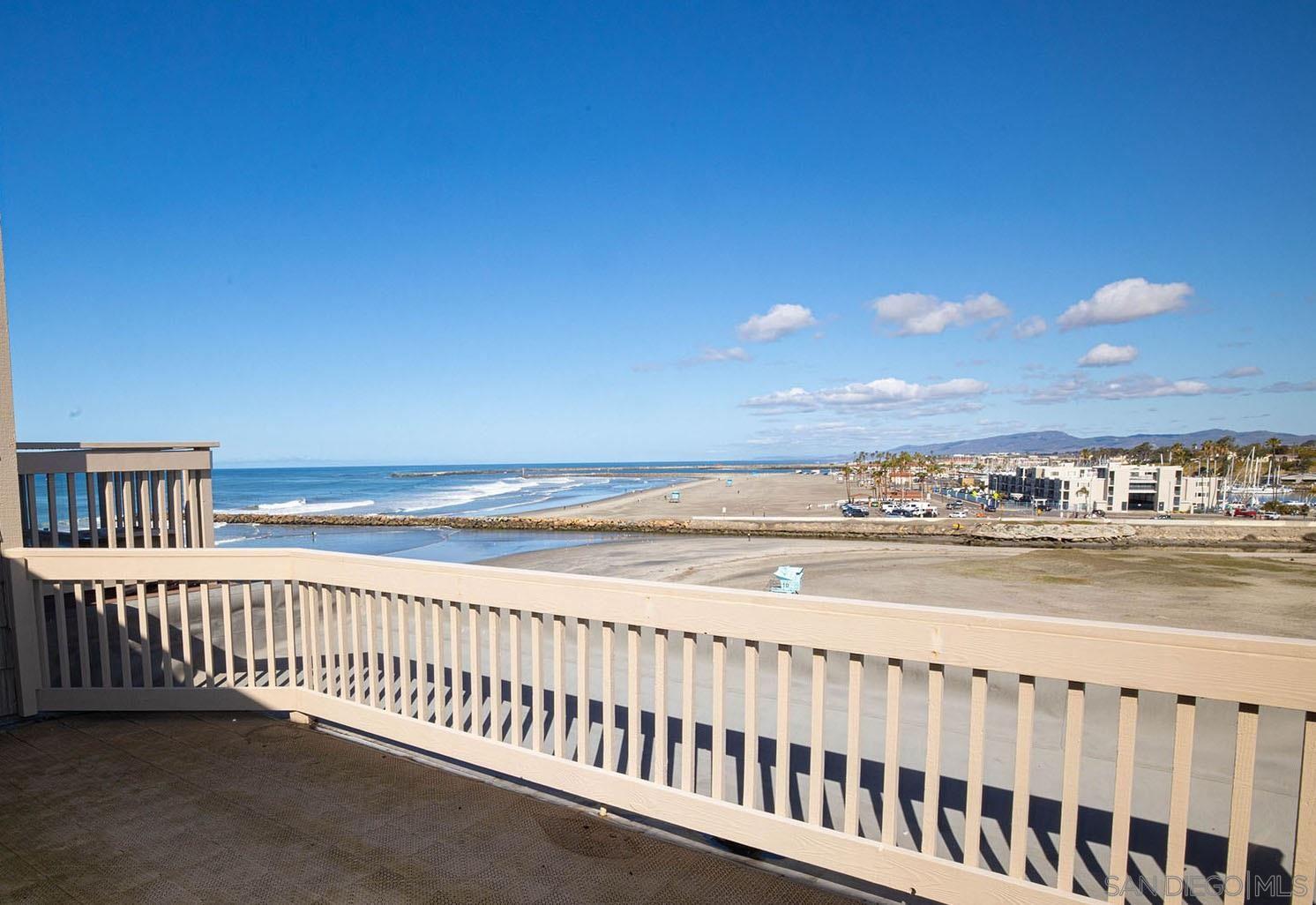 Photo of 999 N N Pacific St #E311, Oceanside, CA 92054 (MLS # 210005798)