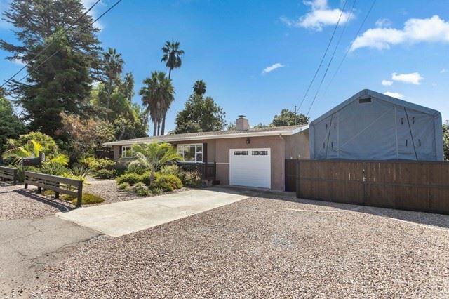 Photo of 1555 Monte Mar Road, Vista, CA 92084 (MLS # NDP2110798)