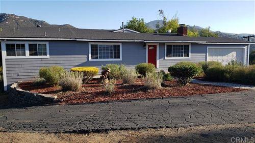 Photo of 3194 Fair Oaks Drive, Spring Valley, CA 91978 (MLS # 200036799)