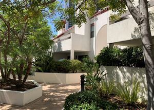 Photo of 701 Kettner Blvd #133, San Diego, CA 92101 (MLS # 190052800)