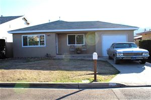 Photo of 621 Paraiso ave, Spring Valley, CA 91977 (MLS # 190059800)