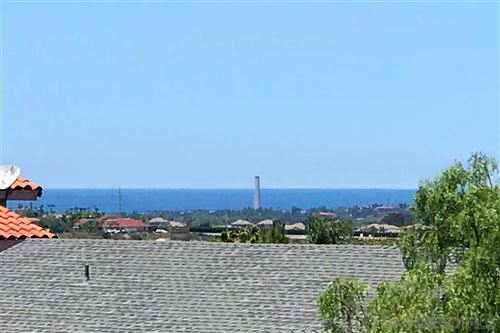 Photo of 2637 Abedul St, Carlsbad, CA 92009 (MLS # 200019800)