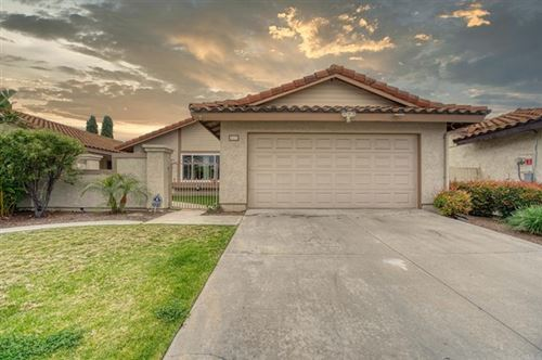 Photo of 223 Ocotillo Place, Oceanside, CA 92057 (MLS # NDP2103800)