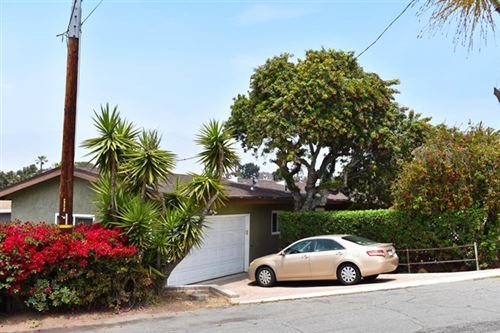 Photo of 2766 Lincoln Court, National City, CA 91950 (MLS # PTP2103800)