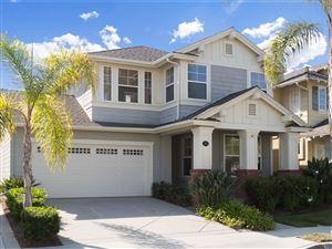 Photo of 7099 Leeward Street, Carlsbad, CA 92011 (MLS # 180002801)