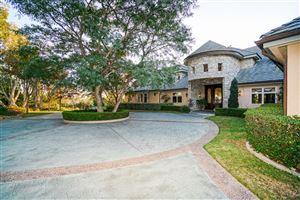 Photo of 7508 Vista Rancho Court, Rancho Santa Fe, CA 92067 (MLS # 180067801)