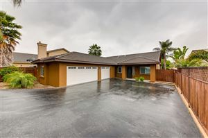 Photo of 914 Olive Ave, Fallbrook, CA 92028 (MLS # 190028801)