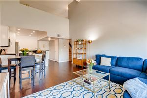 Photo of 6171 Rancho Mission Rd #317, San Diego, CA 92108 (MLS # 190048801)