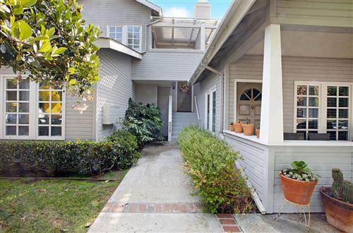 Photo of 4929 Brighton Ave, San Diego, CA 92107 (MLS # 200045801)