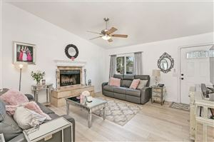 Tiny photo for 450 Creek Rd, Oceanside, CA 92058 (MLS # 190043802)