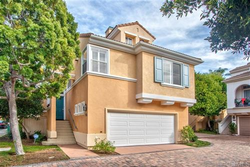 Photo of 11349 Carmel Creek Road, San Diego, CA 92130 (MLS # 190064802)