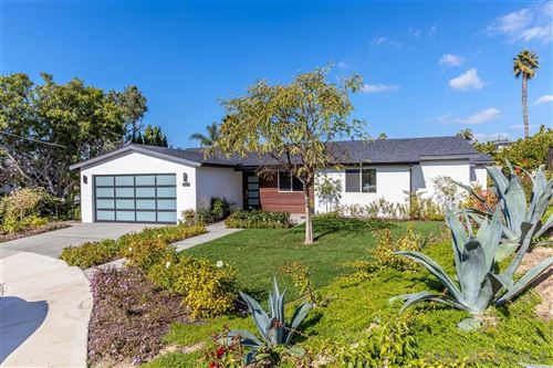 Photo of 1008 Hurstdale Ave, Cardiff by the Sea, CA 92007 (MLS # 200002802)