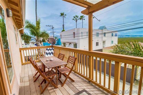 Photo of 183 Ebony Avenue, Imperial Beach, CA 91932 (MLS # 200014802)