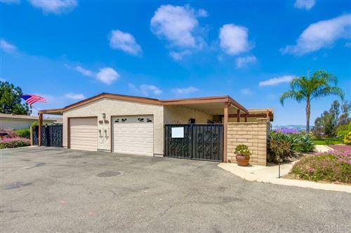 Photo of 930 Royal Tern Way, Oceanside, CA 92057 (MLS # 200029802)