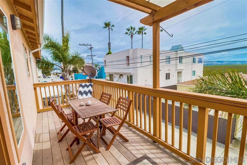Photo of 183 Ebony Avenue, Imperial Beach, CA 91932 (MLS # 200014802)