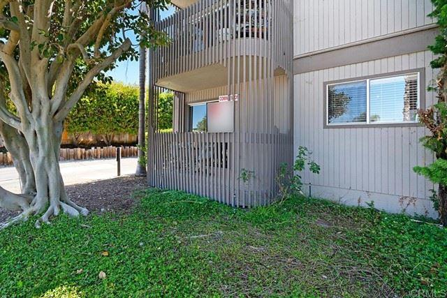 Photo of 155 Rosebay Drive #31, Encinitas, CA 92024 (MLS # NDP2106802)