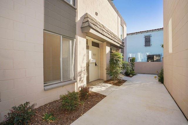 Photo of 417 C AVE, Coronado, CA 92118 (MLS # PTP2106802)