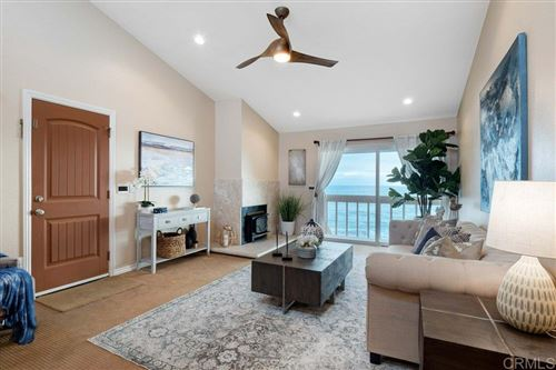Photo of 1432 Seacoast Dr #11, Imperial Beach, CA 91932 (MLS # 190062803)