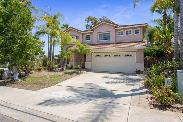 Photo of 2286 Brookhaven, Vista, CA 92081 (MLS # NDP2109803)