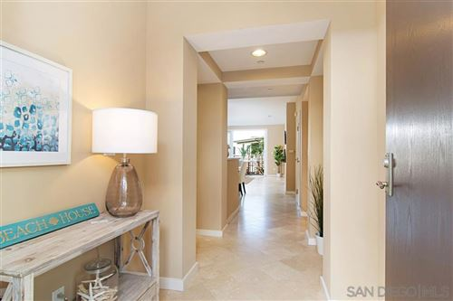 Photo of 5410 La Jolla #A 309, La Jolla, CA 92037 (MLS # 190051804)