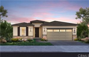 Photo of 16081 Notre Dame Street, Fontana, CA 92336 (MLS # 301244804)
