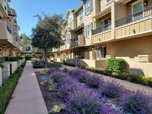 Photo of 2130 Cosmo Way, San Marcos, CA 92078 (MLS # NDP2111804)