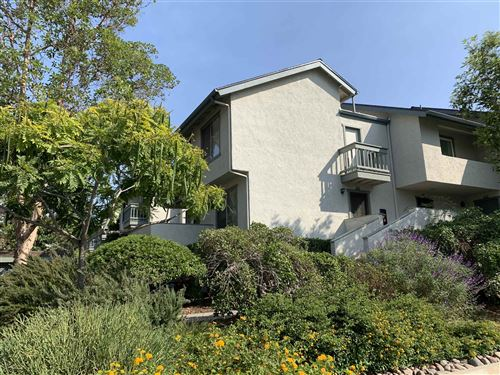 Photo of 6929 Park Mesa Way #123, San Diego, CA 92111 (MLS # 200045805)