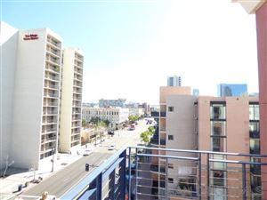 Photo of 235 Market Street #606, San Diego, CA 92101 (MLS # 190025806)