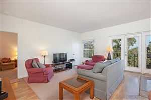 Photo of 1270 Cleveland #305, San Diego, CA 92103 (MLS # 190055806)